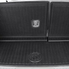 GM 23181339 Integrated Cargo Area & Back of Seat Liner Fits 2015-2016 Enclave