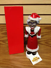 "Tyler Perry's A MADEA CHRISTMAS 12"" Nutcracker Movie Promotional Action Figure"