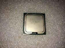 Processore Intel Pentium D Dual Core 945 SL9QQ 3.40GHz 800MHz FSB 4MB Socket775