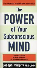 The Power of Your Subconscious Mind by Joseph Murphy (2011)