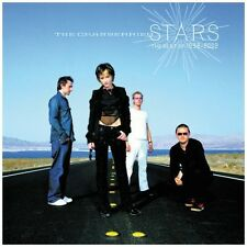 The Cranberries - Stars: The Best of 1992-2002 [New CD]