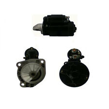 DEUTZ-FAHR D13006 Starter Motor 1972-1978 - 20304UK