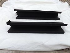 FORD CORTINA MK1 & 2 & CORSAIR FRONT CHASSIS EXTENSION R/H