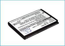 NEW Battery for VIVITAR DVR850W DVR-850W V8027 BLI-885 Li-ion UK Stock