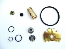 Turbocharger Repair Kit Honda Accord CR-V Civic 2.2 i-CTDi (2002-) 729125