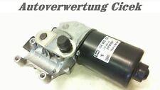 Scheibenwischermotor Wischermotor vorne 6 978 263 01 697826301 BMW 3er E90 E91