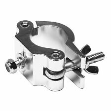Global Truss Pro Clamp Heavy Duty Clamp For 50mm Tubing