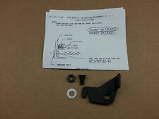 Window Latch Repair Kit - Atwood  WINNEBAGO ITASCA RV CAMPER MOTORHOME TRAILER