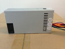 New 220W FLEX ATX Power Supply for HP Enhance ENP-2320