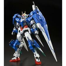 BANDAI RG 1/144 00 OO Gundam Seven Sword Model Kit Premium Bandai JAPAN OFFICIAL