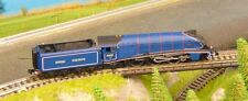 """DAPOL """"NEW""""  BR MERLIN A4 loco   N Gauge"""