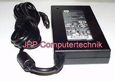 HP 150 W 19,5V 7,7A HSTNN-CA27 645509-002 646212-001 A150A05AL Netzteil ORIGINAL