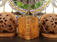 1556 1st ed Greek Philosophy Plato Gemmae Illustrious Sentences Greece Latin