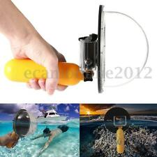6'' Underwater Diving Lens Dome Port Cover Shell for Gopro Hero 3/3+/4 Camera DV