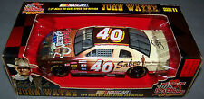 1999 RC 1/24 STERLING MARLIN #40 Sabco / John Wayne Chev Monte Carlo - Issue 11