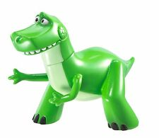 Toy Story 20th Anniversary Buddies Figure Pack - Rex *NEW*