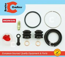 1978 1979 HONDA CX500 CX 500 -  FRONT BRAKE CALIPER NEW SEAL KIT