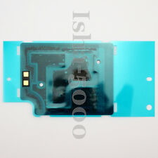 NFC Chip Antenna Sensor With Sticker For Sony Xperia Z2 L50W D6502 D6503 Z2-NF