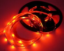 16ft/5m 150 SMD-3528-LED light lamp flexible Non-waterproof RED Led Strip