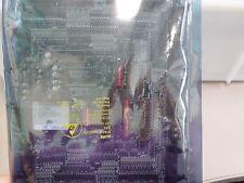 Daifuku AGV-2566-4 PCB