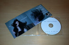 Single CD  Lena - Taken By A Stranger  2011  2 Tracks  94