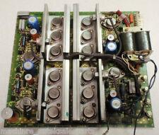 Siemens Power Board 6RB2025-0FA00 _6RB20250FA00 _ 6RB2-025-0FA00