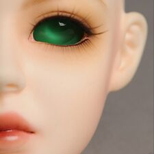 1/4 BJD doll MSD Acrylic eyes 16mm Specials Mono Eyes (MO06)