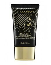 Napoleon Auto Pilot BBB Cream SPF30 Light/Medium 30mL