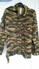 Original Russian NOCH 91M Green/yellow Kamysh SPETSNAZ Uniform BDU by TACTIC-9