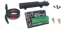 Gaugemaster PM-20D DCC Surface Point Motor for Digital Hornby & Bachmann PM20D