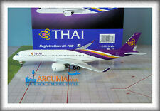 "Phoenix 1:200 Thai Airways International Airbus a350-900 ""HS-THB"""