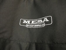 "Mesa/Boogie Guitar Amplifier Slip Cover 091771 Express 5:50 Medium Head 22""x12x9"