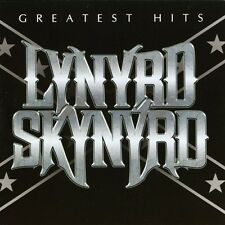 Lynyrd Skynyrd - Greatest Hits [New CD] UK - Import