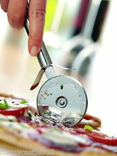 WMF 18/10 Stainless Steel Wheel Pizza Cutter