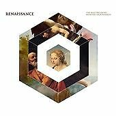Tales of us - Mix Collection (2013) Renaissance,Mixmag, Fabric