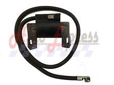 BRIGGS & STRATTON IGNITION COIL NEW STYLE 398811 395492 395326 398265