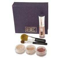 Bare Escentuals Minerals Handbag Heroes 6-pc Face Collection