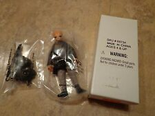 1997 KENNER--STAR WARS--MAIL AWAY CANTINA BAND MEMBER FIGURE (LOOK)