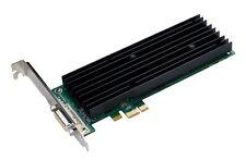 Nvidia Quadro NVS 290 256MB ATX Nvidia Quadro NVS 290 Grafik PCI- E LFH-59