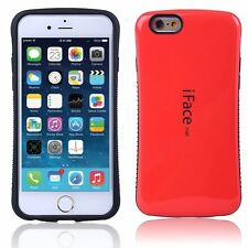 Heavy Duty iFace Mall Revolution Hard Case Cover For Apple iPhone 7/ 7Plus