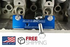 The ORIGINAL Valve Spring Compressor Honda Acura B16 B18 H22 VTEC Integra Civic