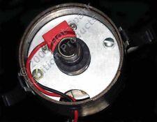 Electronic Ignition Conversion: 4-Cyl Jeep FJ, F4-134, L4-13 - 3AUT4U1 (12-volt)
