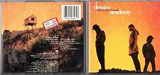THE DREAM ACADEMY CD FUORI CATALOGO A different kind of weather MADE in USA