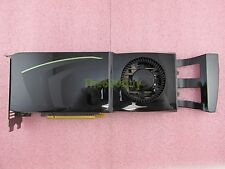 Dell D810P 0D810P NVIDIA GTX 285 1GB GDDR3 512-Bit Dual DVI PCIe x16 Video Card