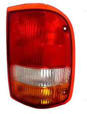 NEW TAIL LIGHT ASSEMBLY 93-97 FORD RANGER RIGHT SIDE