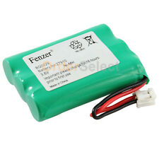 Fenzer OEM BG0029 BG029 Cordless Home Phone Rechargeable Replacement Battery