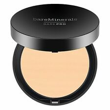 NEW bareMinerals BAREPRO™ Performance Wear Powder Foundation 10g 03 Champagne