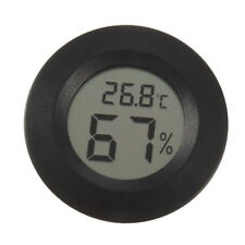 Digital Celsius Thermometer Hygrometer Messger t Energie 1x 1.5V AG13 LR44 BE