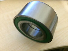 NEW FIAT X19 X1/9 1500 REAR WHEEL BEARING  - PUNTO TIPO COUPE LANCIA BETA GAMMA