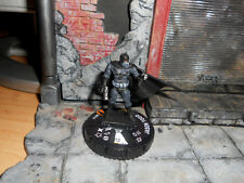 CUSTOM Heroclix JASON TODD - Batman Guns / Mask Awesome L@@K!